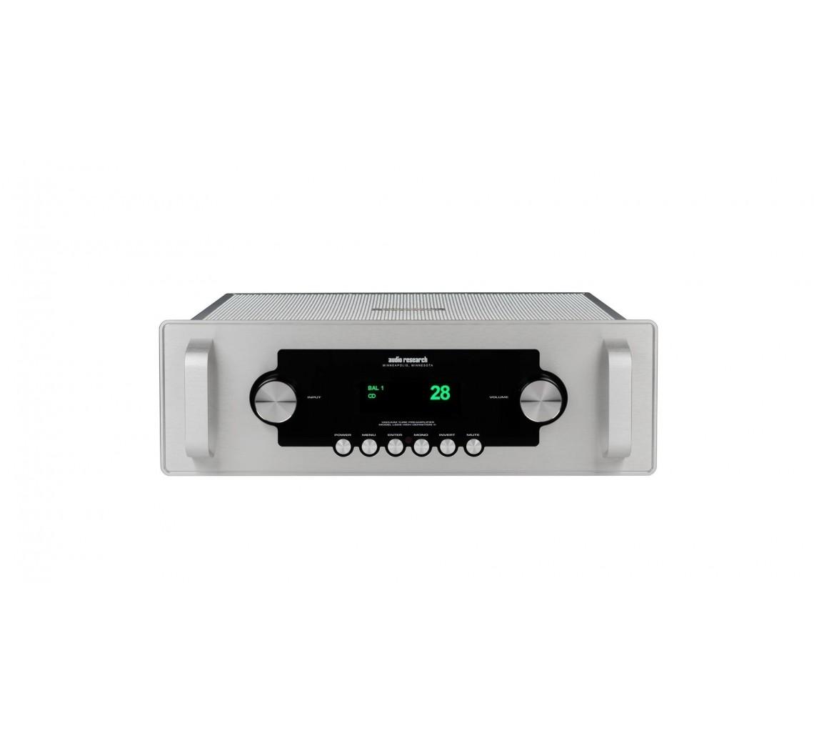Audio Research LS 28 SE