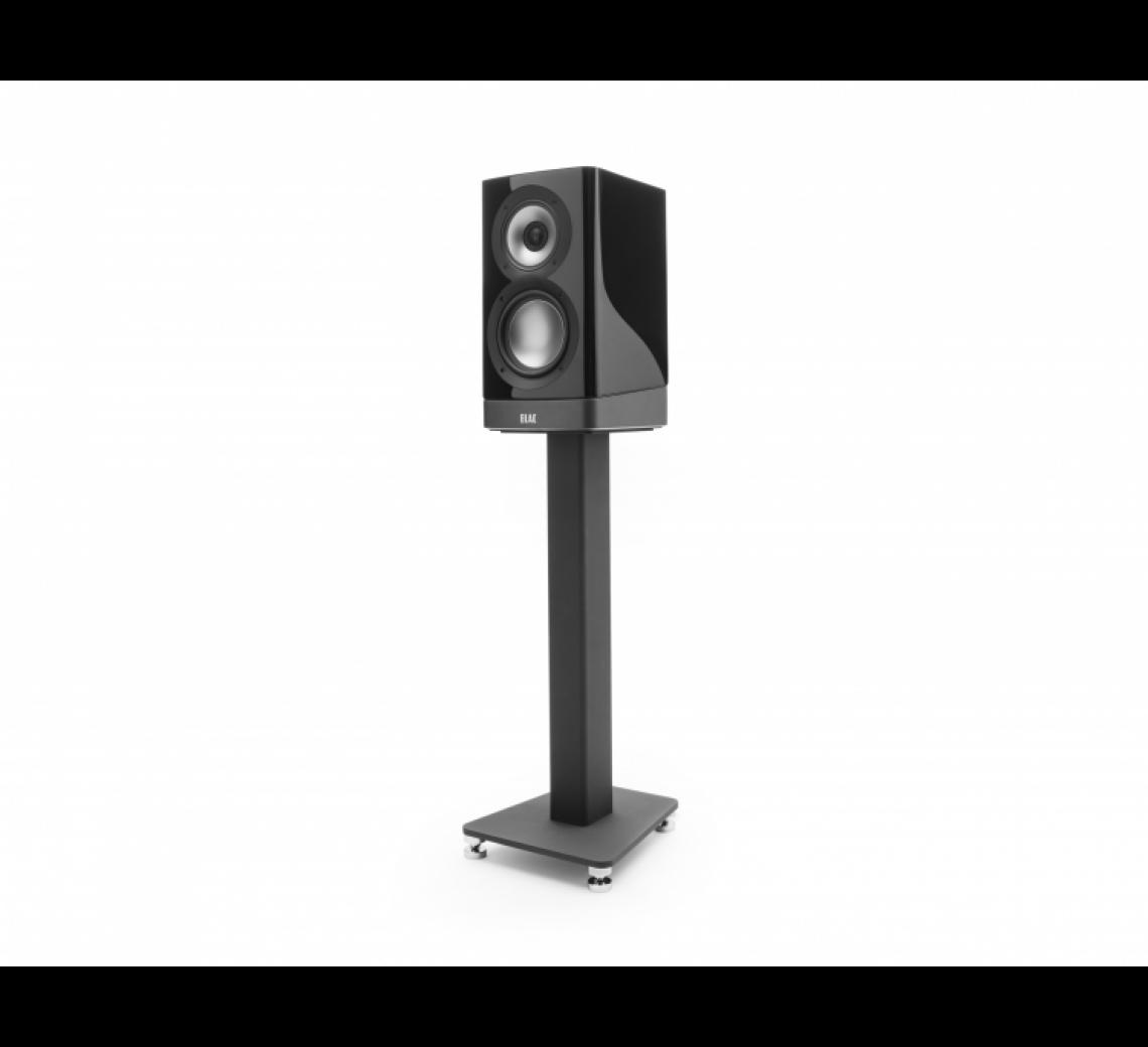 ELACLS80stander-02