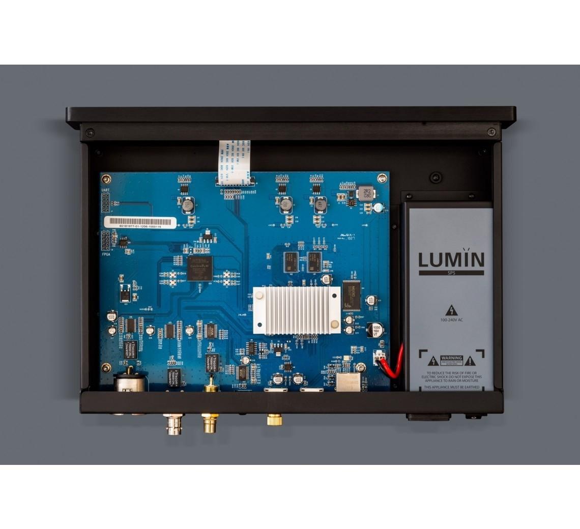 Lumin U1 Mini transport-01