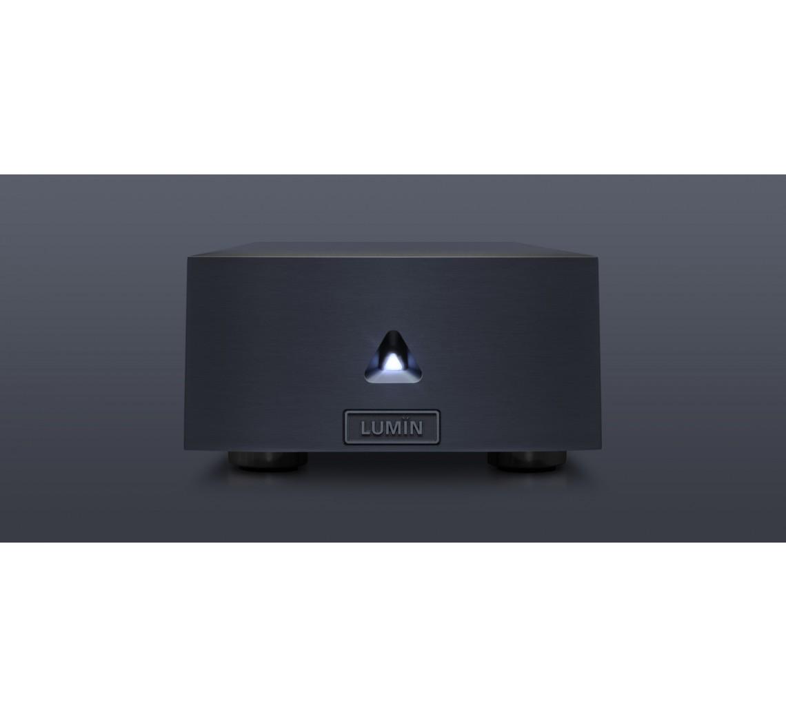 LuminX1NetworkPlayer-01