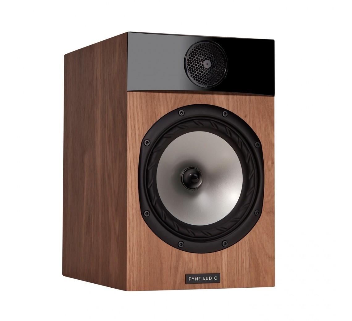 Fyne Audio F-301