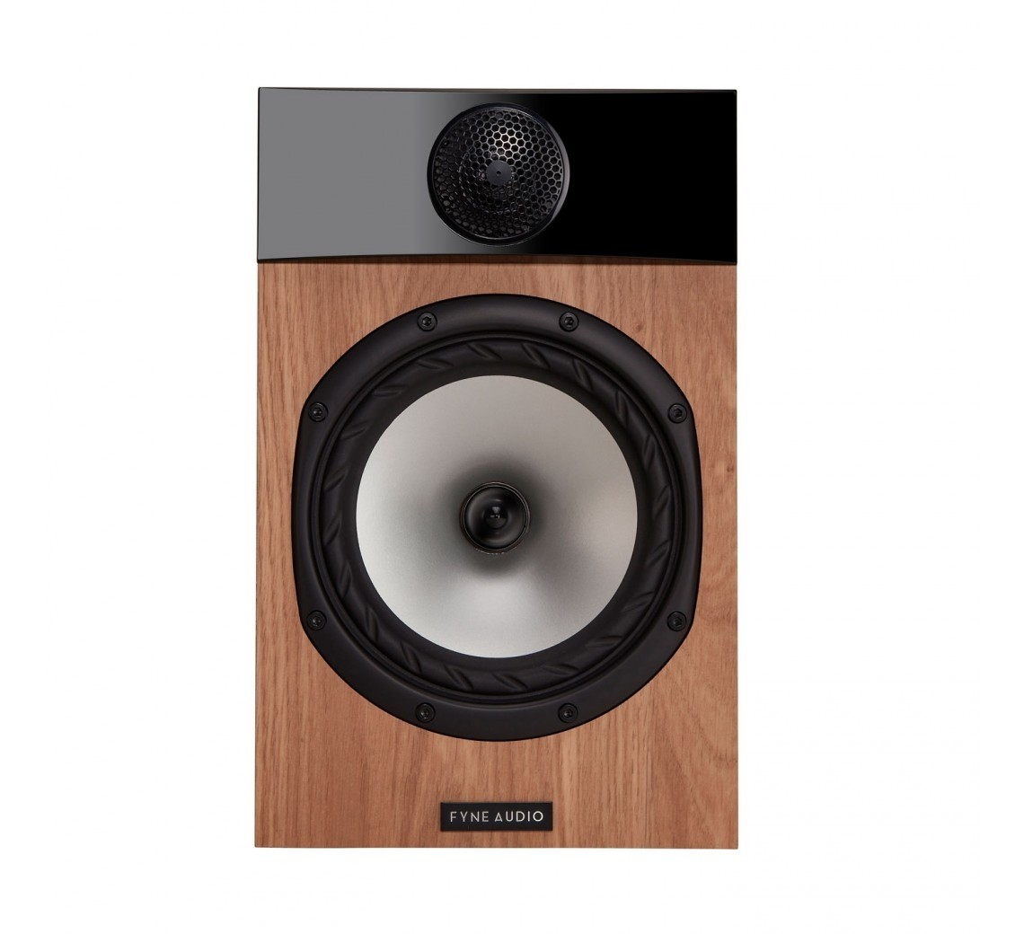 FyneAudioF301-01