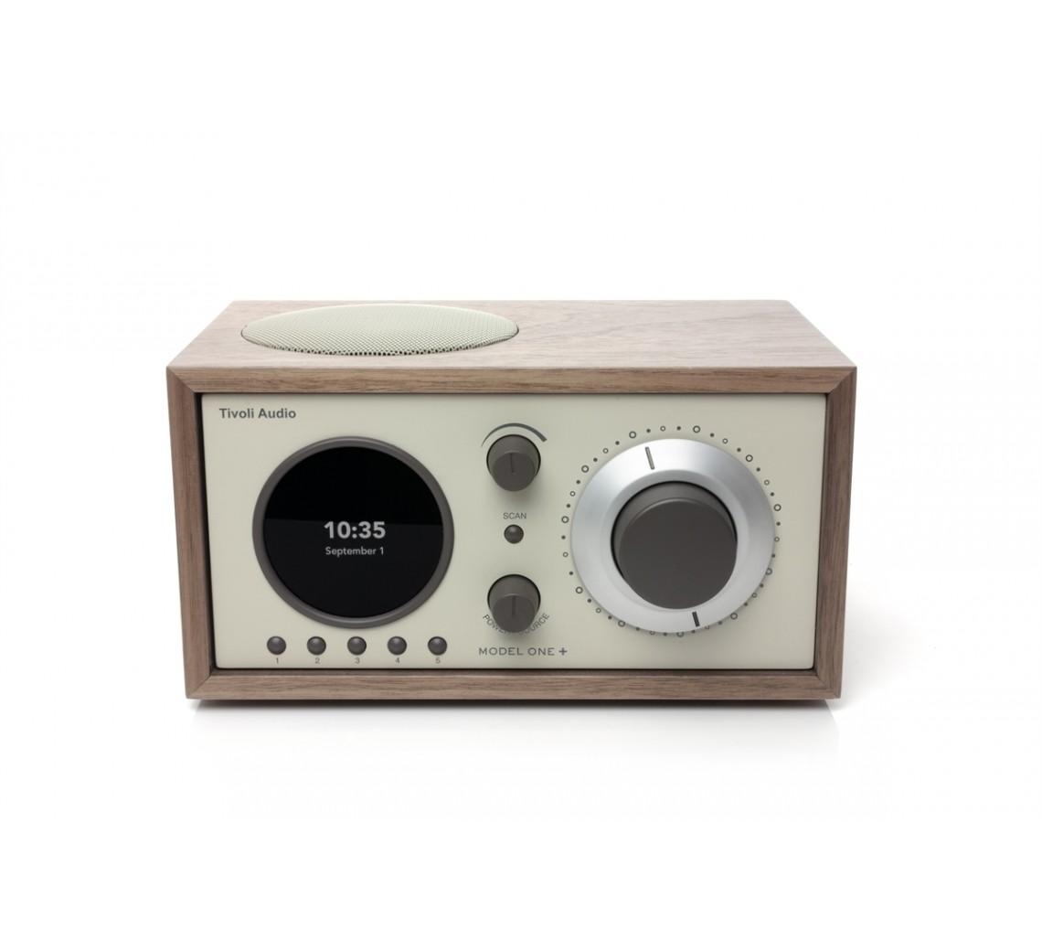TivoliAudioModelOne-01