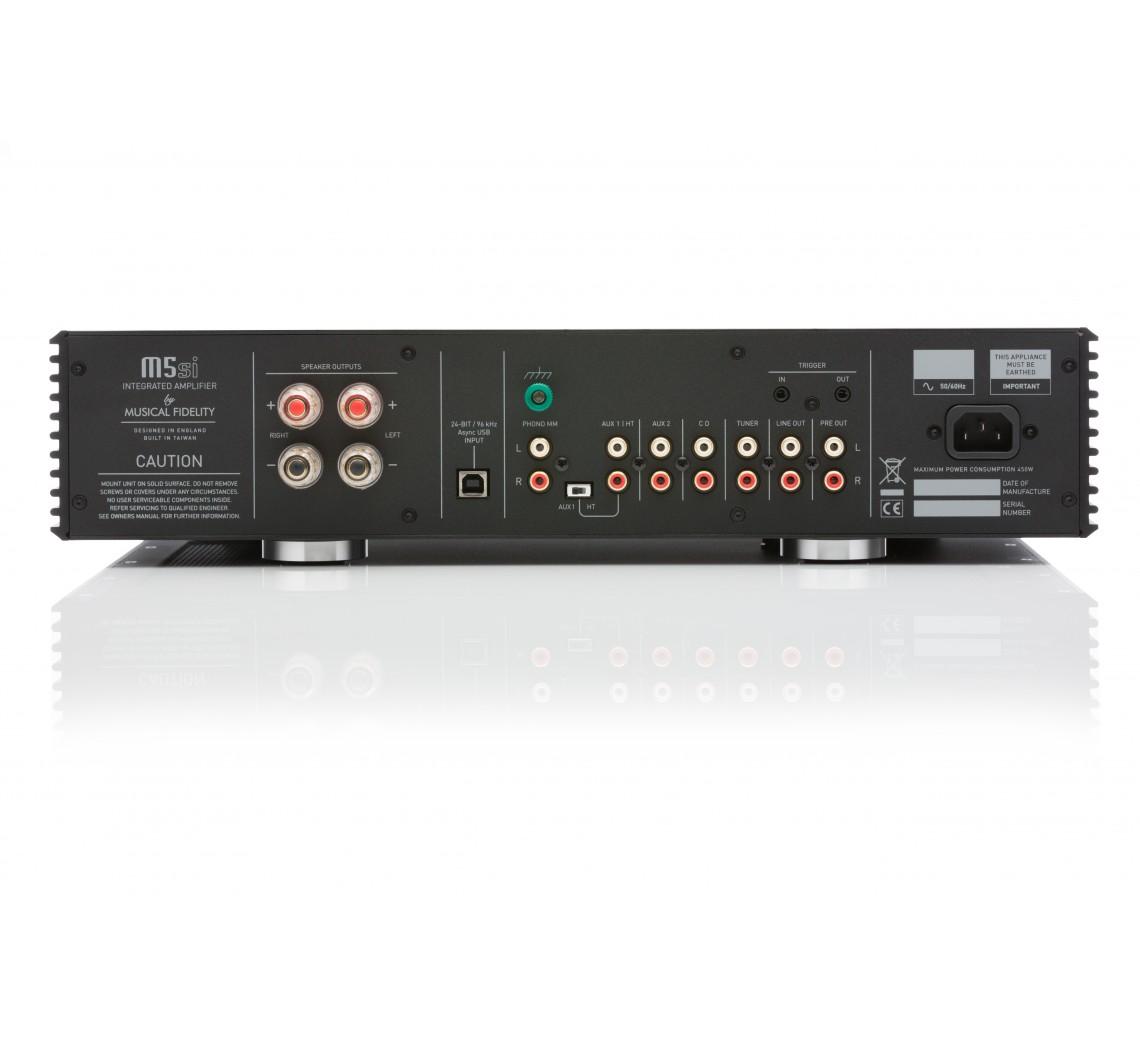 MusicalFidelityM5Si-01