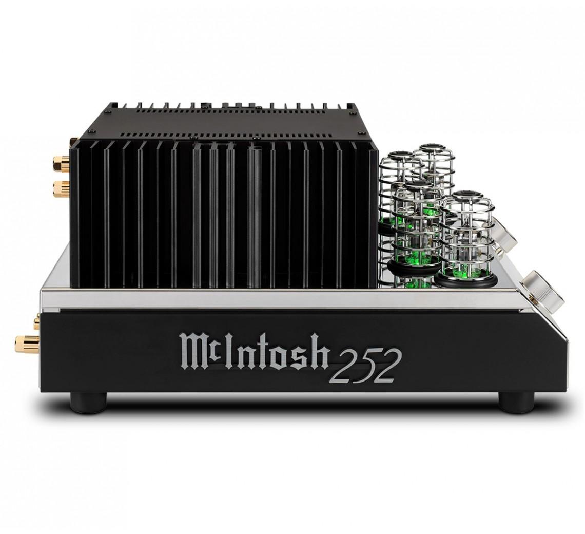 McIntosh MA252-01