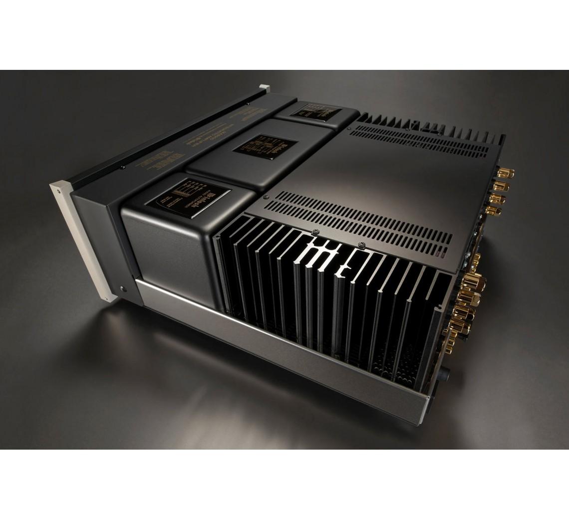 McIntoshMA8900integreretforstrker-01