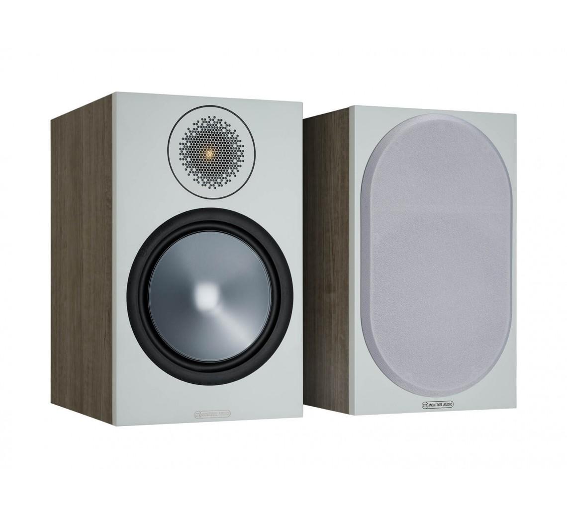 MonitorAudioBronze100-01