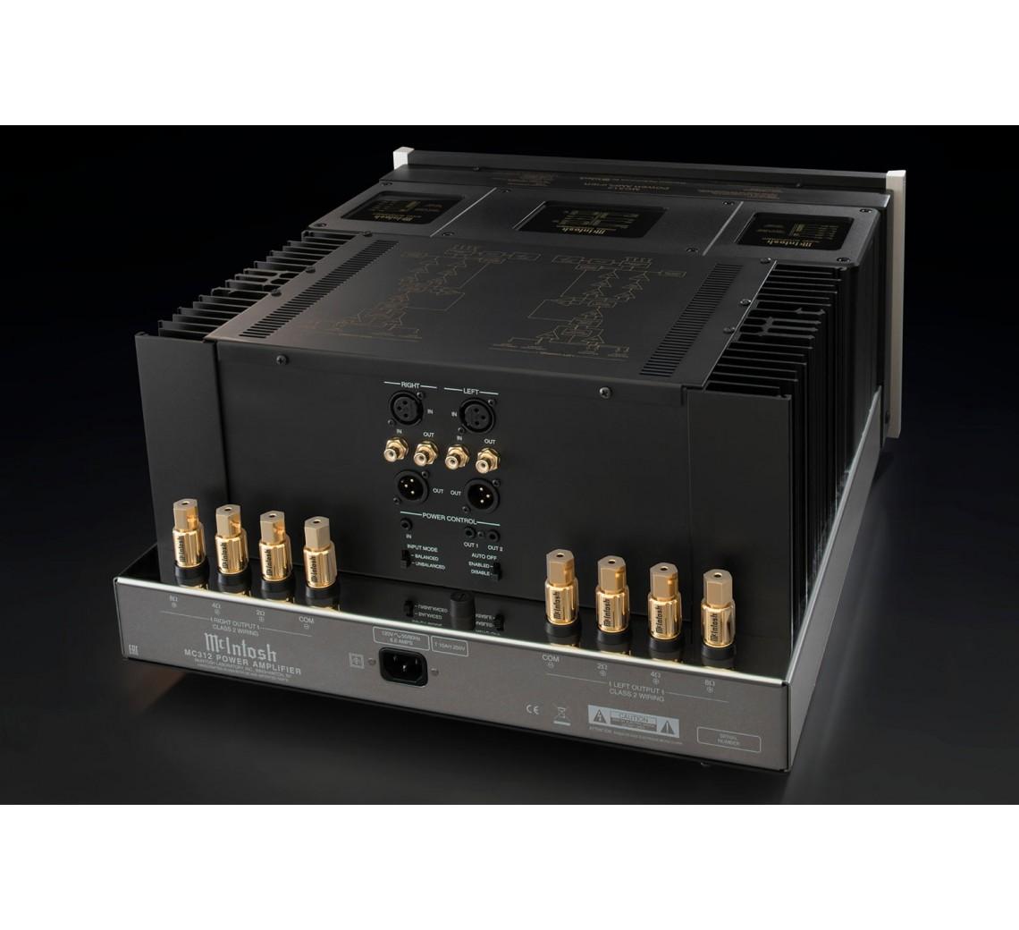 McIntoshMC312effektforstrker-01