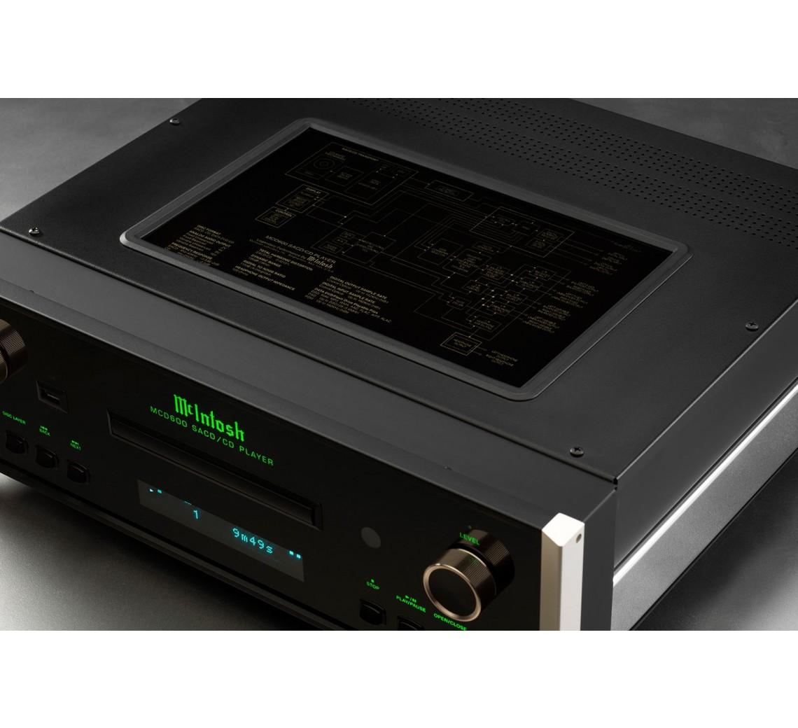 McIntoshMCD600SACDCDafspiller-01