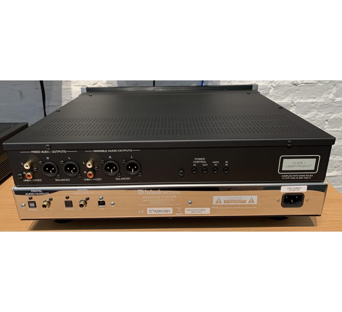 McIntoshMCD550CDSACDafspiller-01