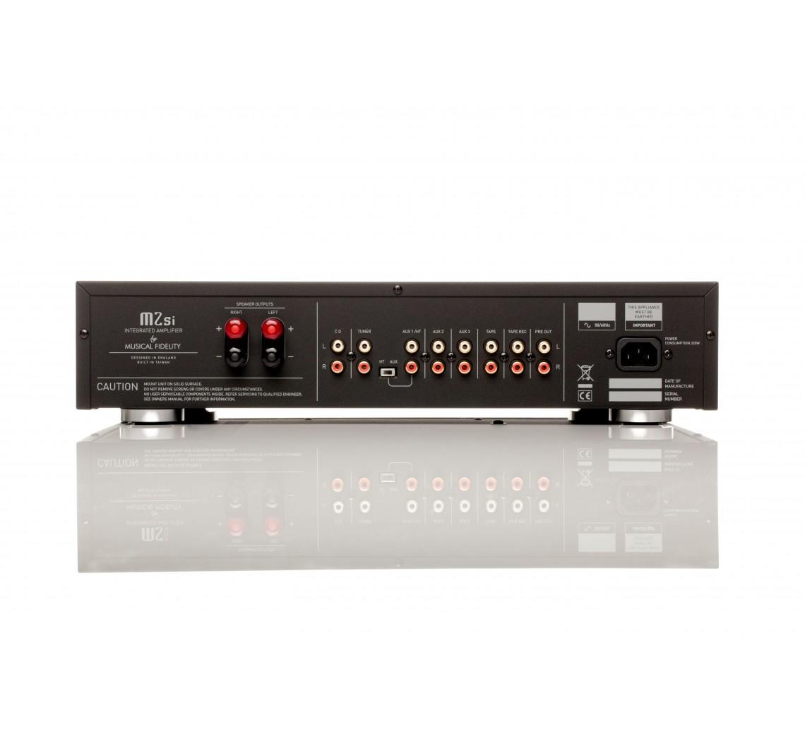 MusicalFidelityM2Si-01