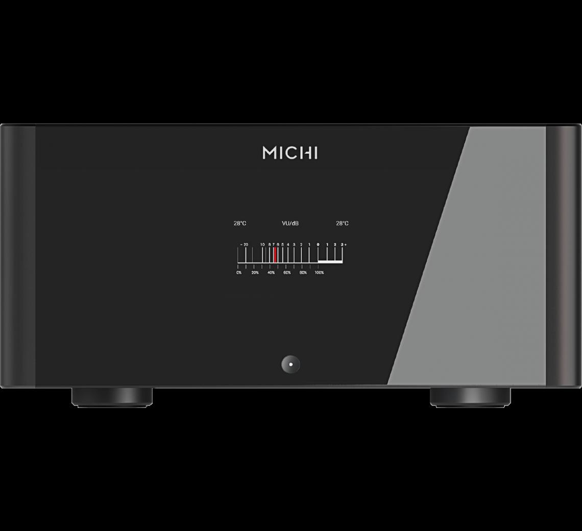 Michi M8 monoblok-sæt