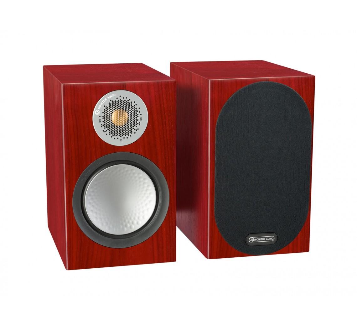 MonitorAudioSilver50-01
