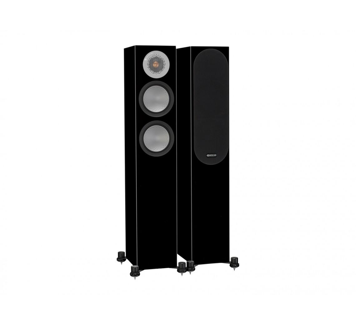 MonitorAudioSilver200-01