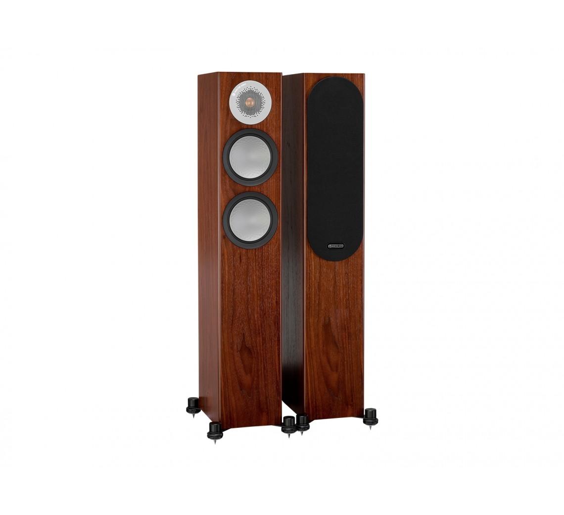 Monitor Audio Silver 200-01