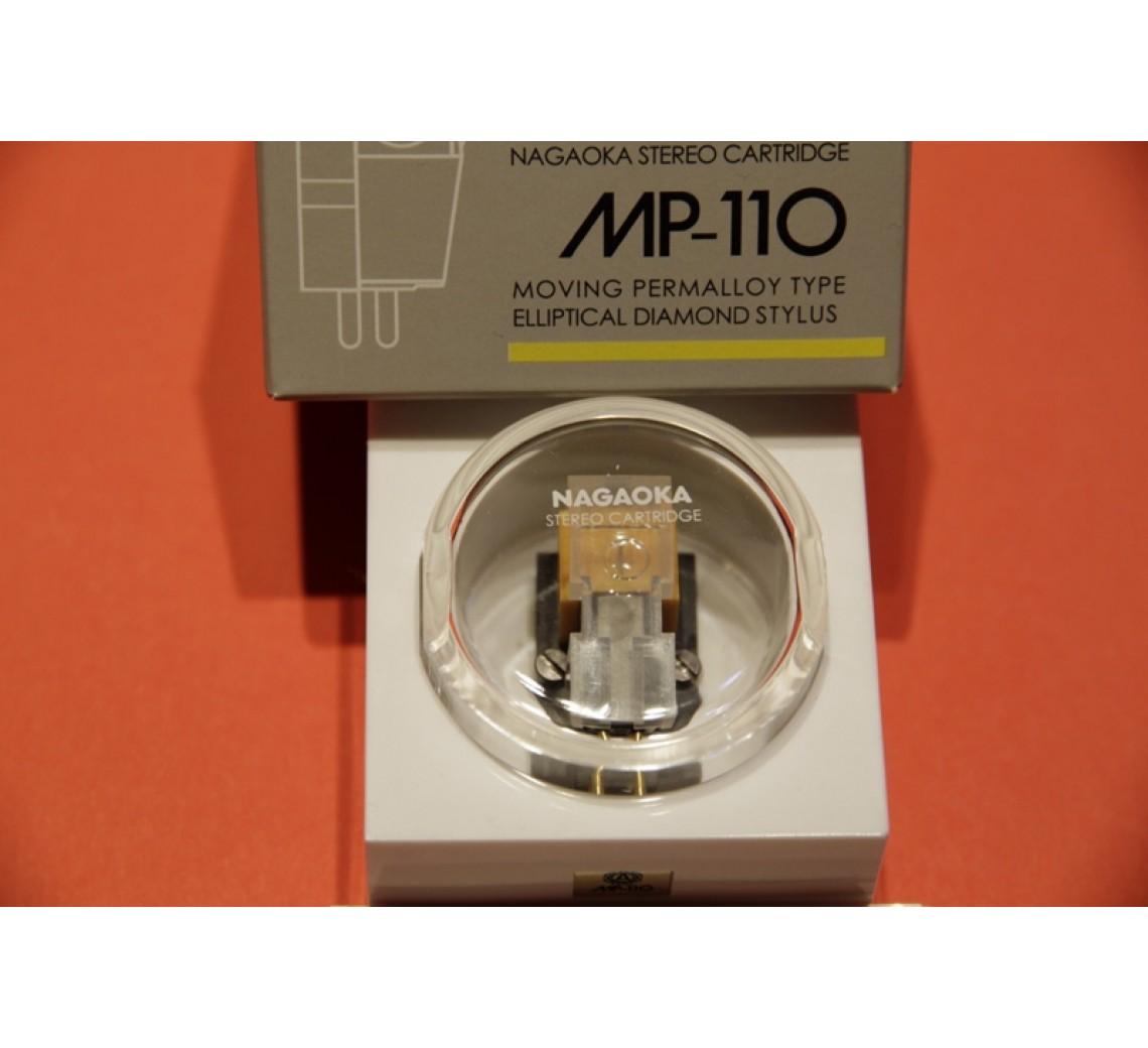 Nagaoka MP-110