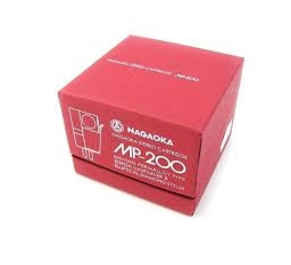 NagaokaMP200-03