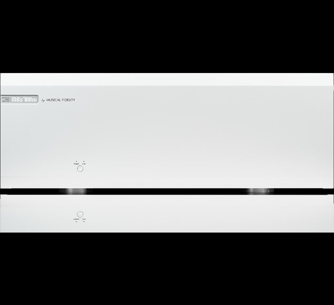 Musical Fidelity M8S-700M