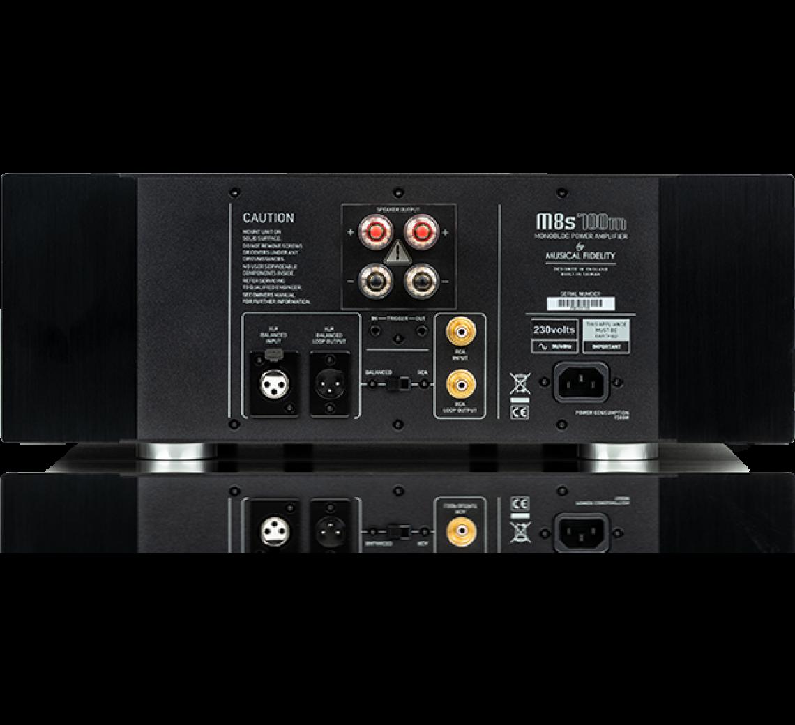MusicalFidelityM8S700M-01