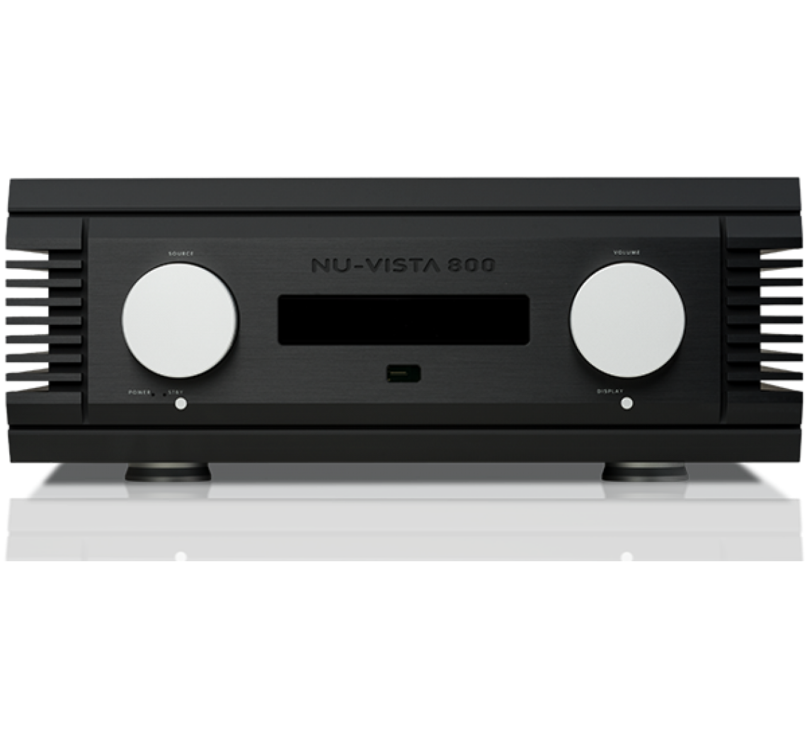 MusicalFidelityNUVISTA800forstrker-01
