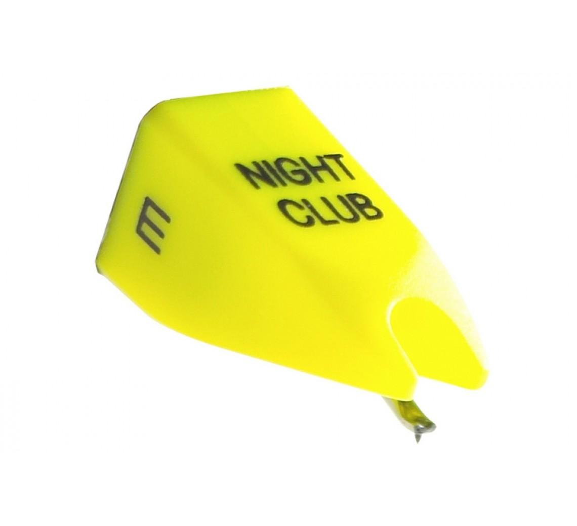 Ortofon DJ Nightclub E erstatningsnål