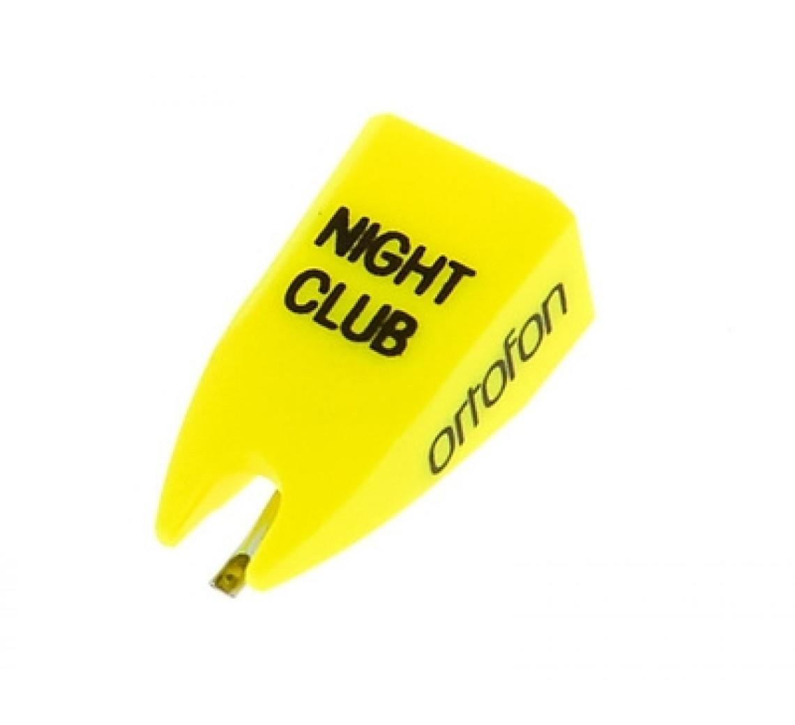 Ortofon DJ Nightclub S erstatningsnål-01