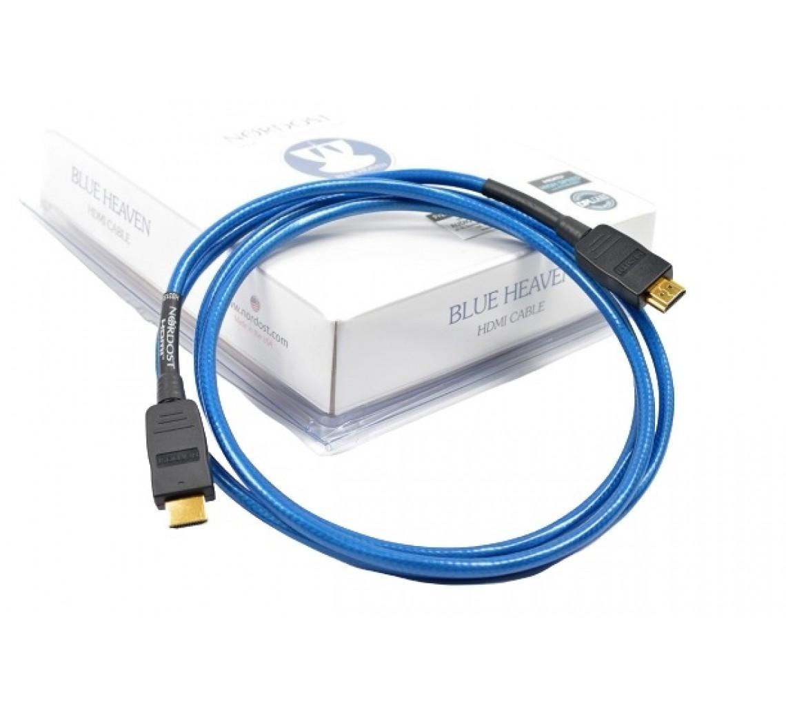 Nordost Blue Heaven HDMI