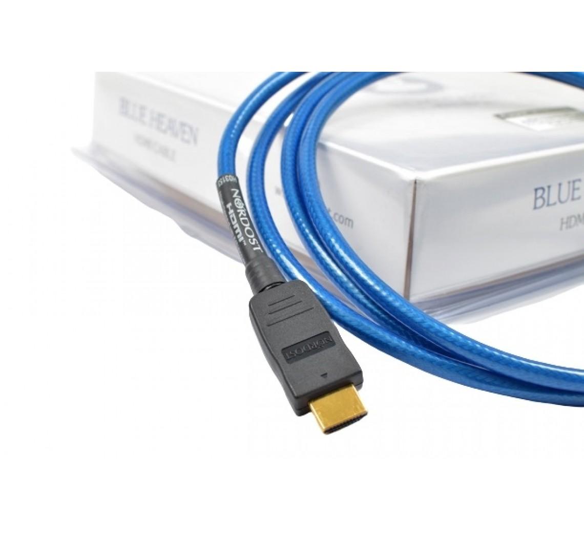 Nordost Blue Heaven HDMI-01