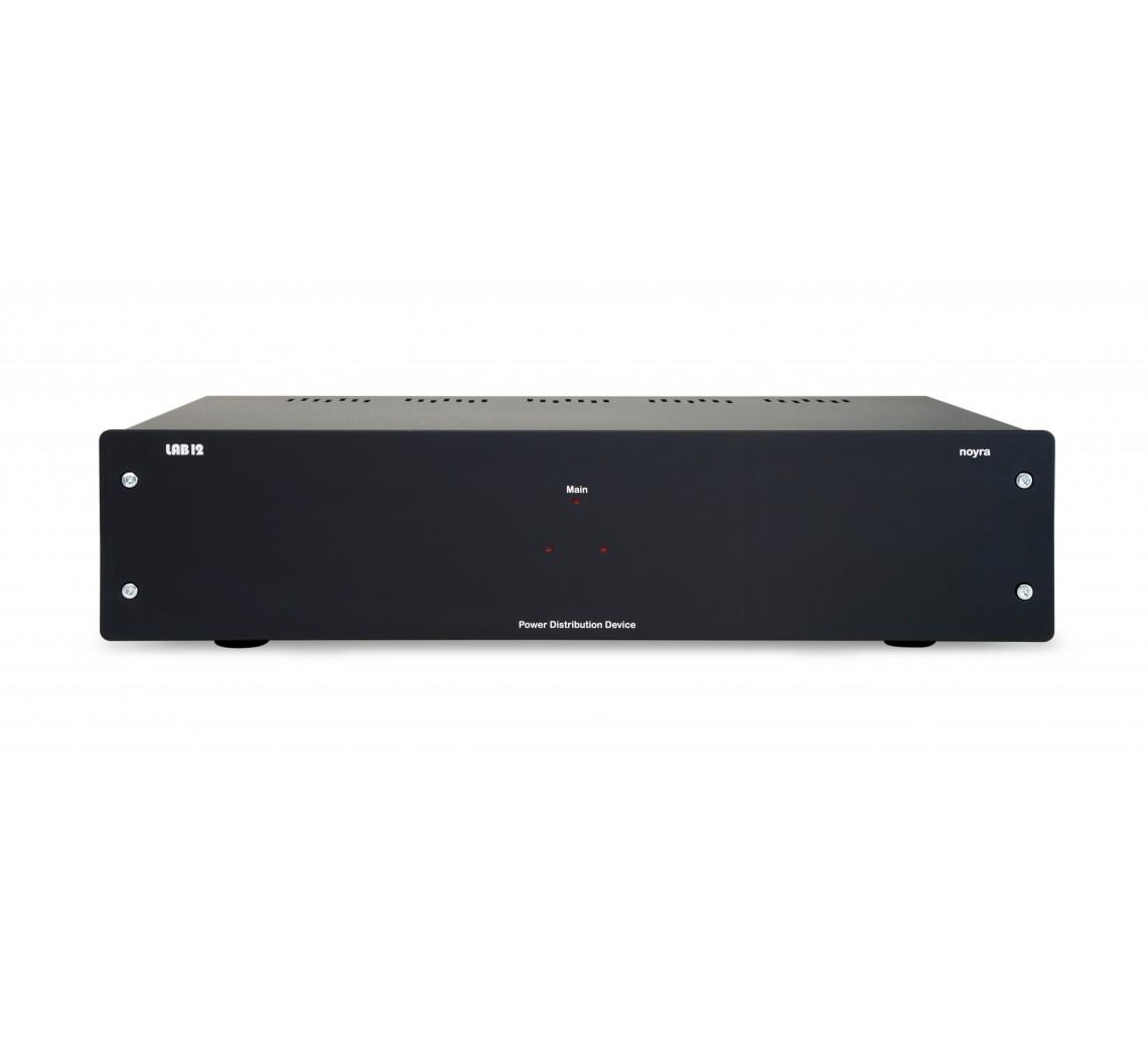 Lab12 Noyra PW Conditioner-01