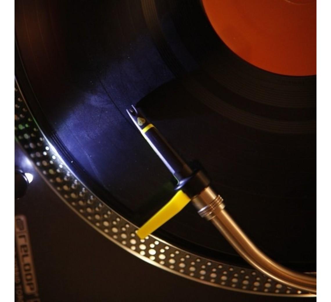 Ortofon DJ Concorde MKII CLUB pick-up-01