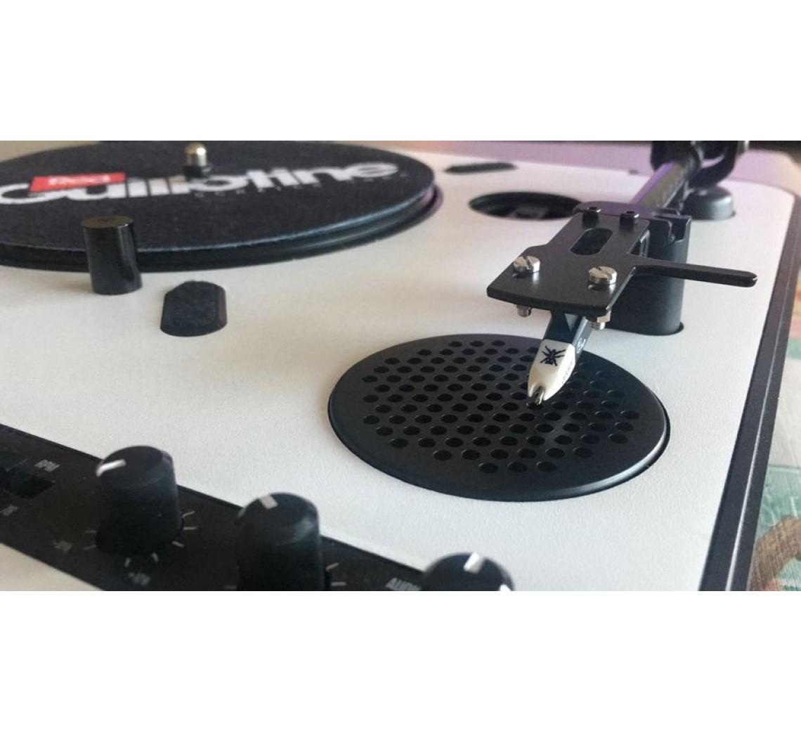 Ortofon DJ Q.Bert erstatningsnål-01