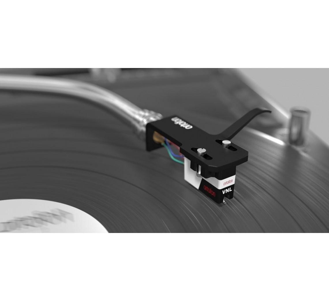 Ortofon DJ VNL pick-up-01