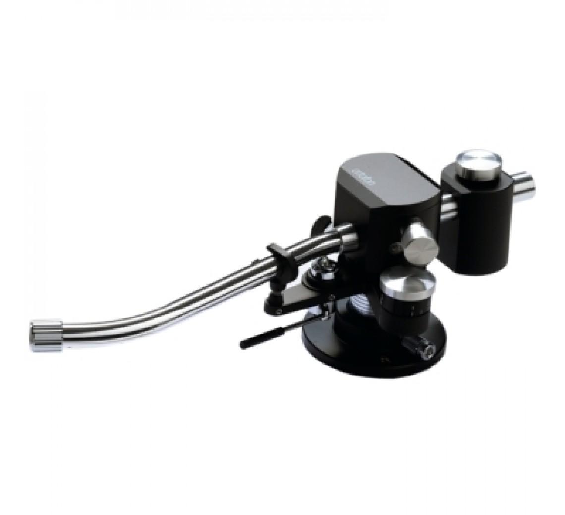 Ortofon RS-212D/ Dynamic 9