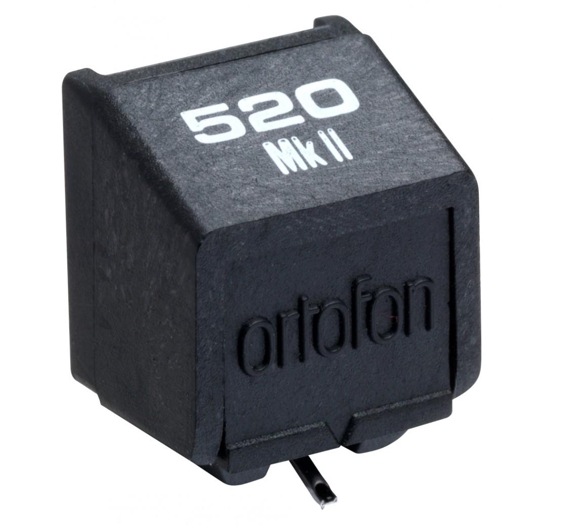 OrtofonStylus520MKII-00
