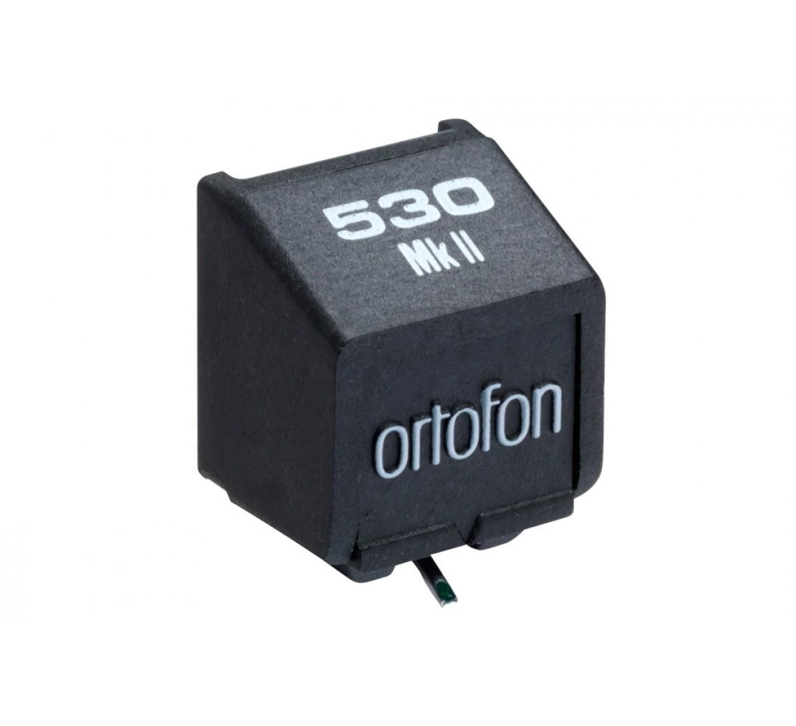 Ortofon Stylus 530 MK II