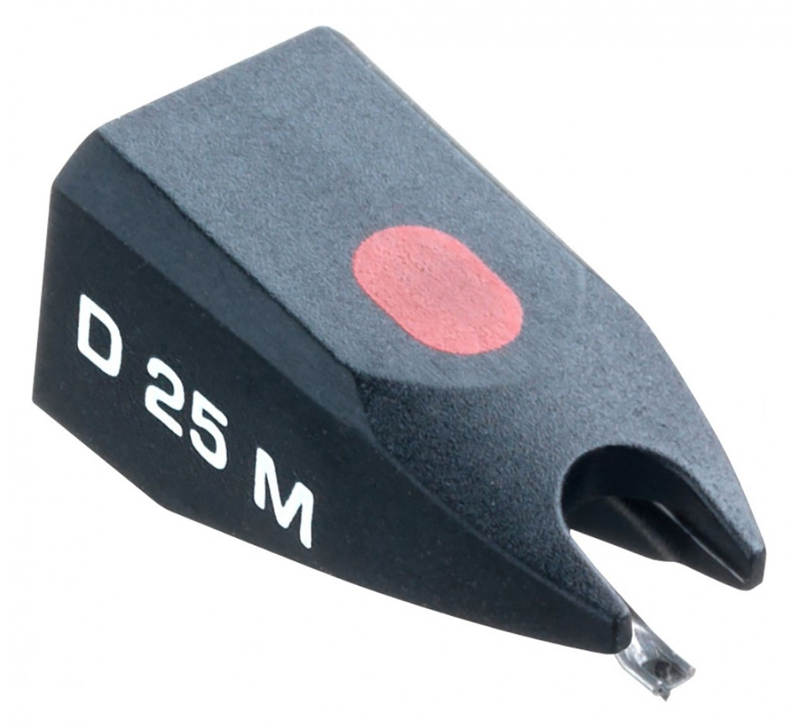 Ortofon Stylus D 25 M
