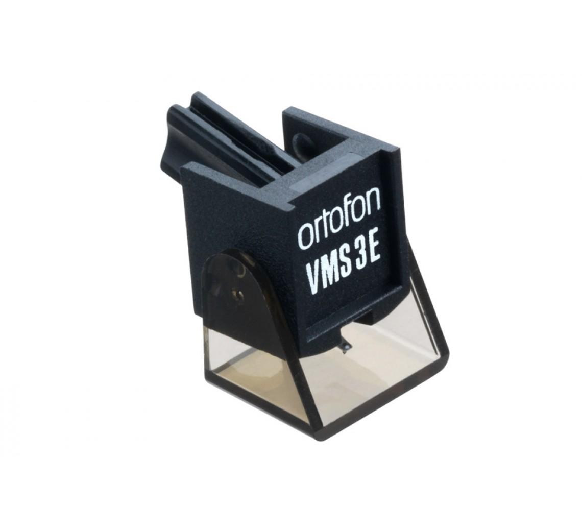 Ortofon Stylus D 3E