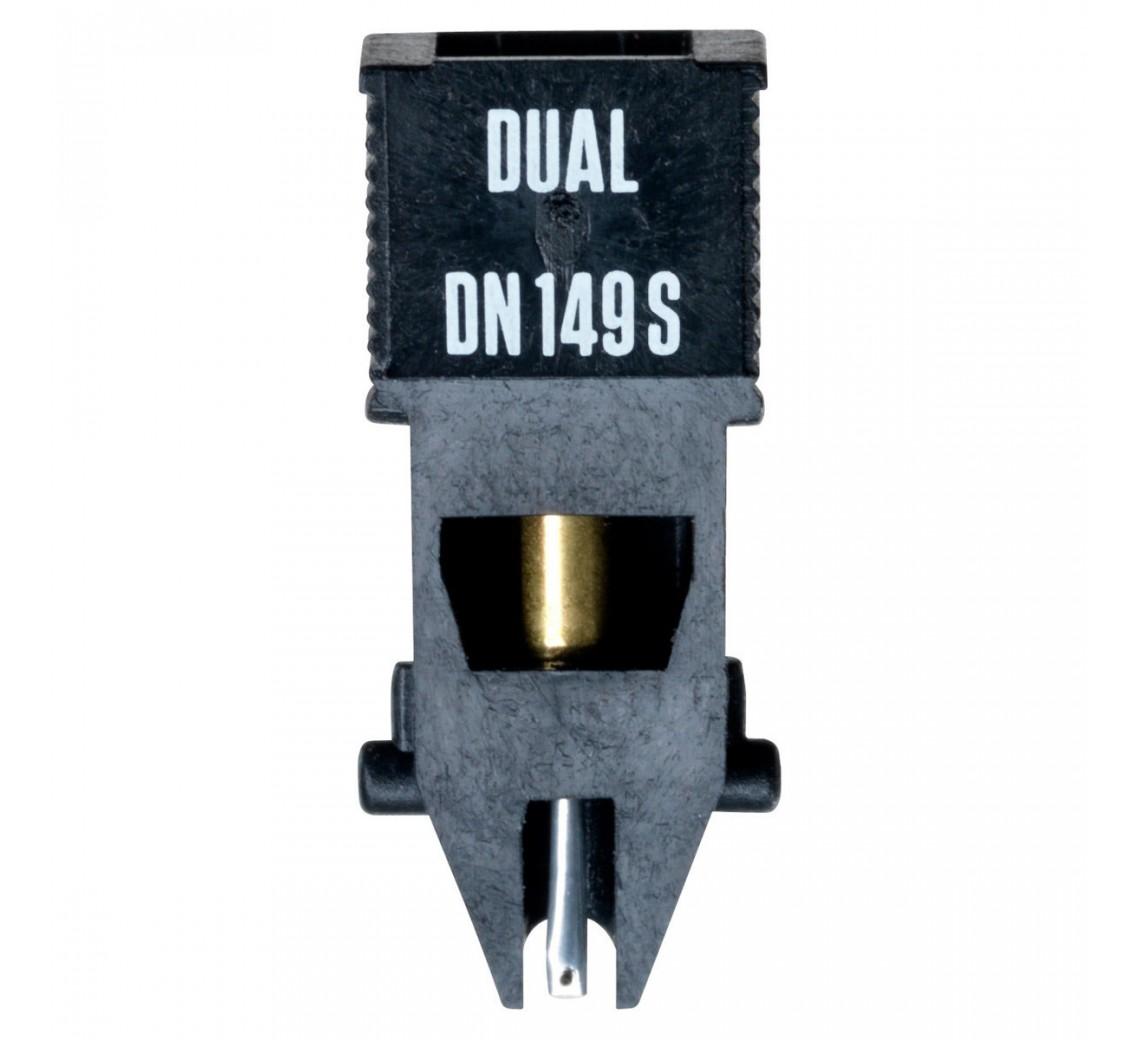 Ortofon Stylus Dual DN 149 S