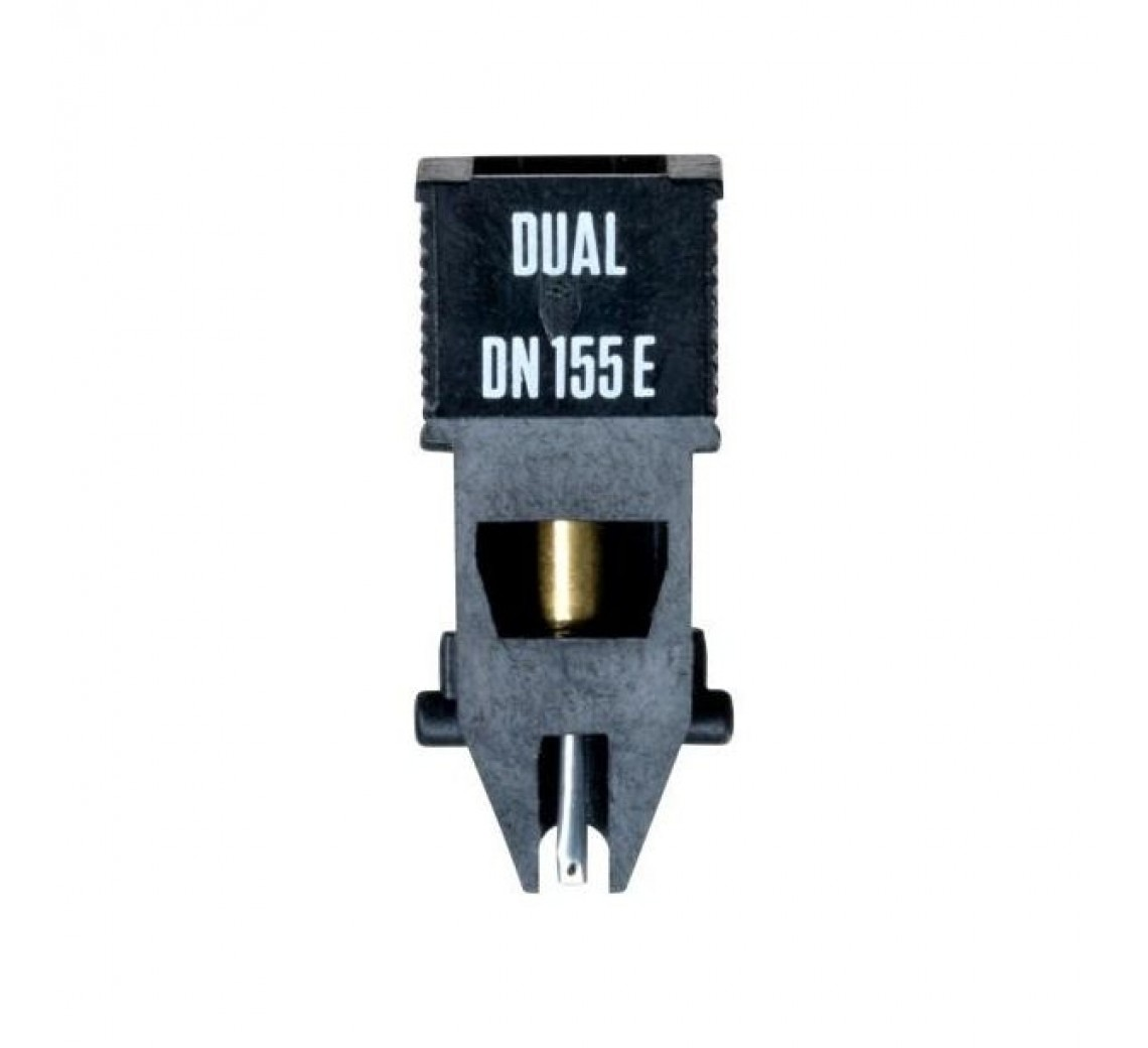 Ortofon Stylus Dual DN 155 E