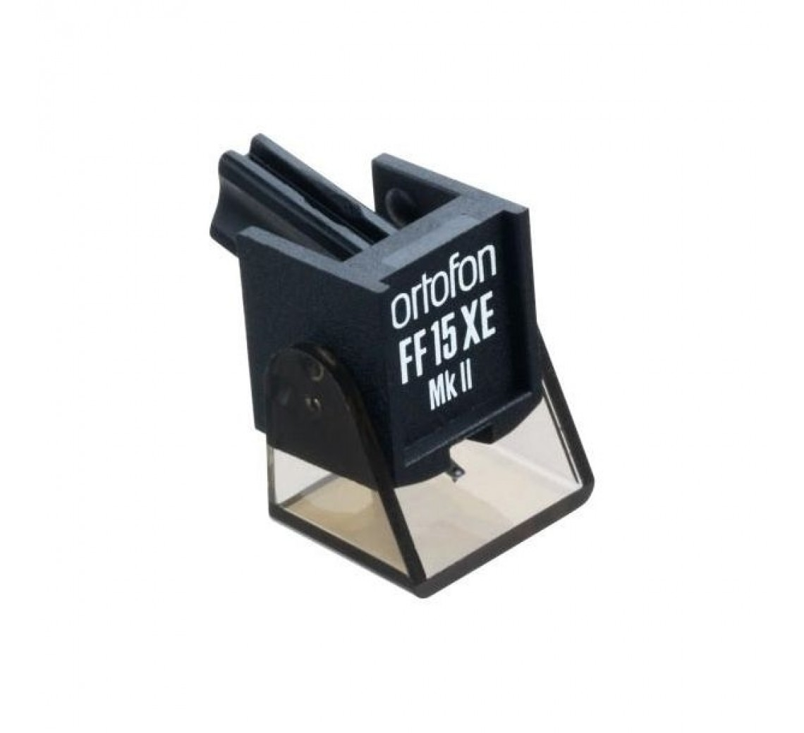 Ortofon Stylus NF 15 XE MKII