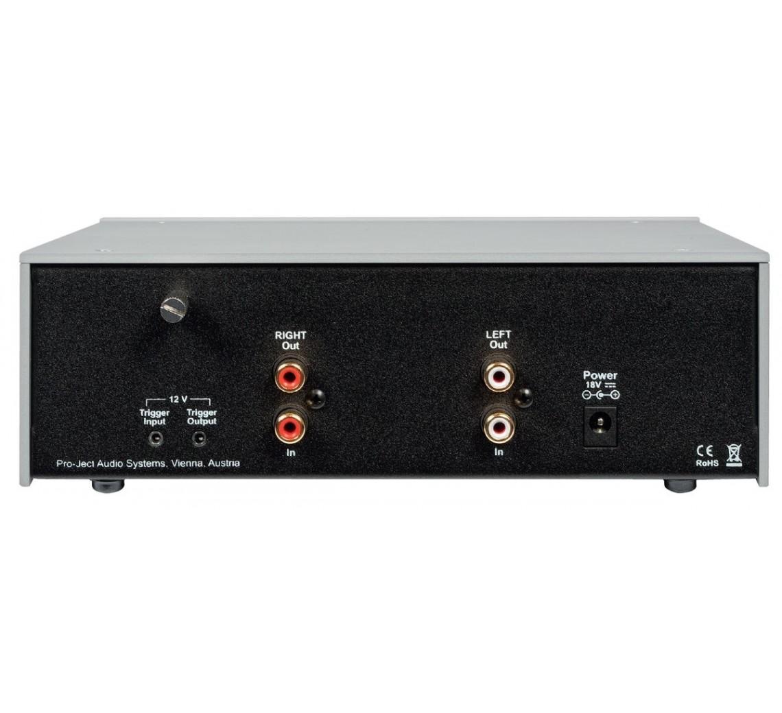 Pro-Ject Phono Box DS2-02