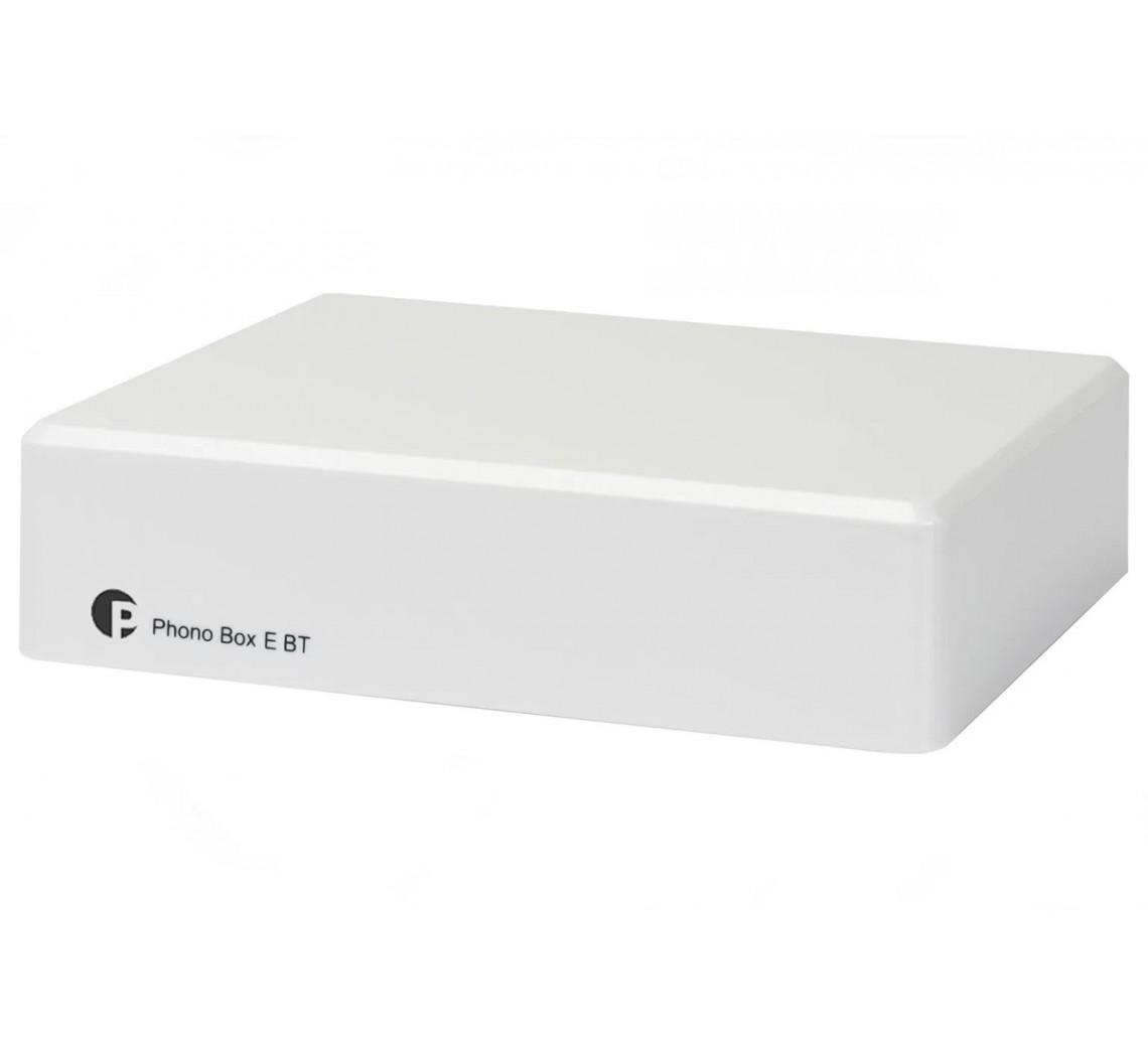 ProJectPhonoBoxEBT-01