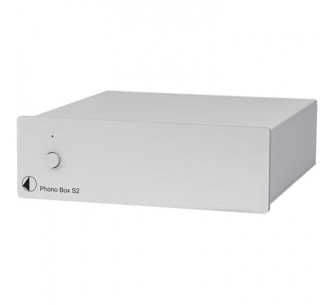 ProJectPhonoBoxS2-02