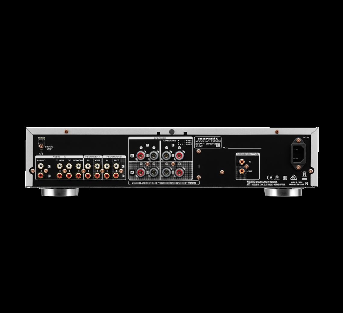 MarantzPM5005integreretforstrker-01