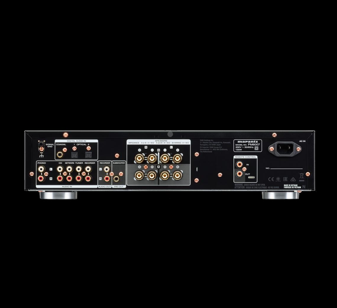 MarantzPM6007integreretforstrker-01