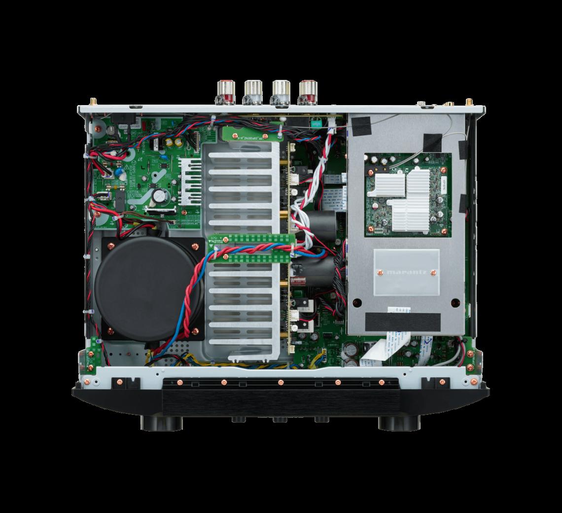 MarantzPM7000NintegreretforstrkermedindbyggetHEOS-01