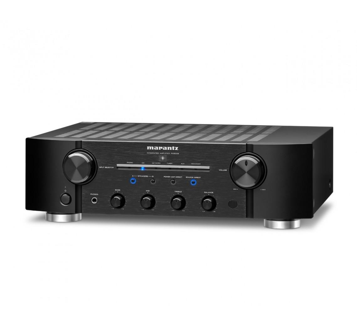 Marantz PM 8006 integreret forstærker