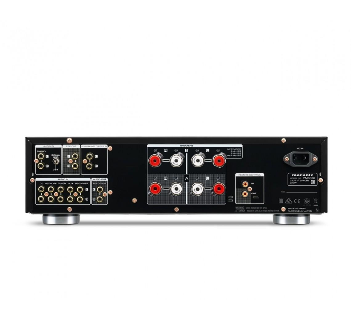 MarantzPM8006integreretforstrker-01