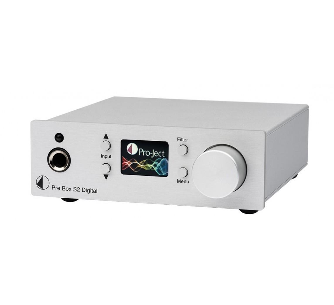 PRO-JECT PRE BOX S2 DIGITAL-04