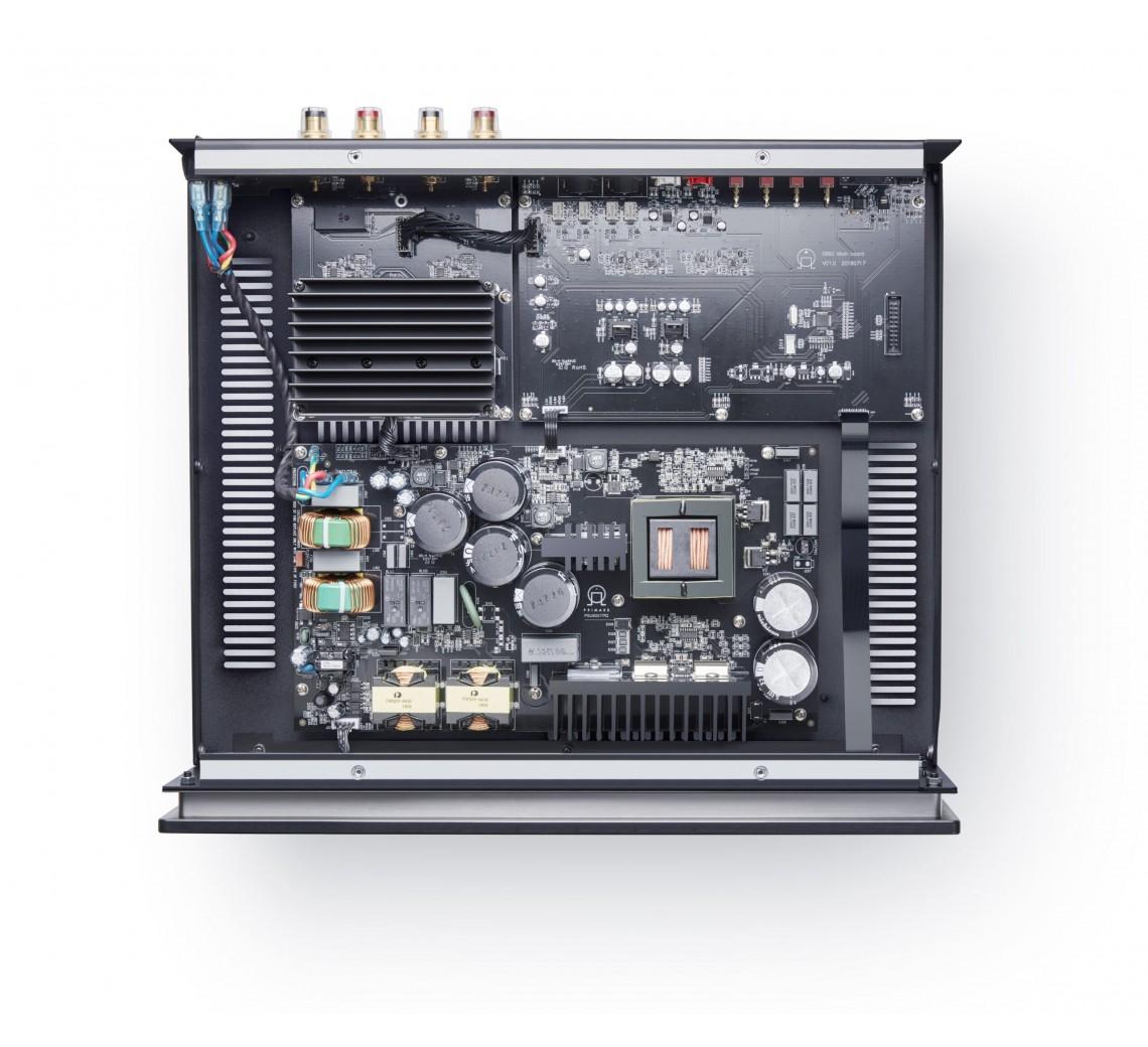 PrimareA352effektforstrker2X200watt-01